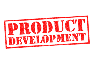 nuviad_product_development